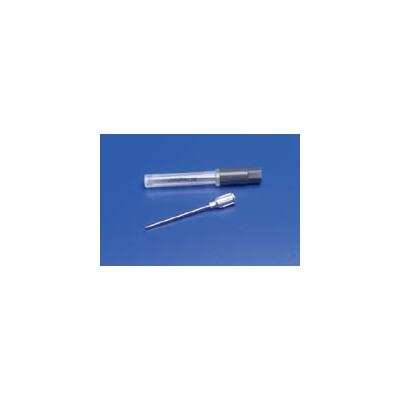 Needle Blunt 22 X 1.5