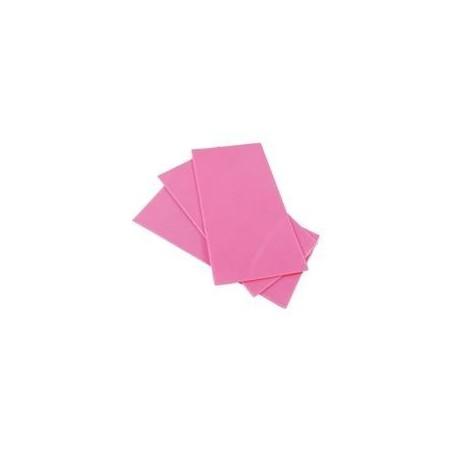 Beauty Pink Dental Wax