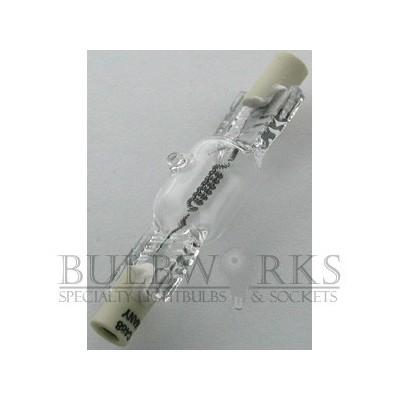 Bulb Q150 T4/Cl Pelton & Crane