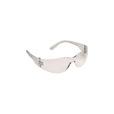 Glasses Provision Econo Wrap