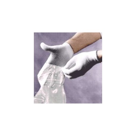 Glove Liners Extra-Thin