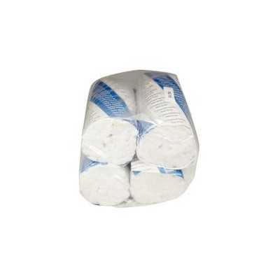 "Cotton Rolls 6"" Small Sterile"