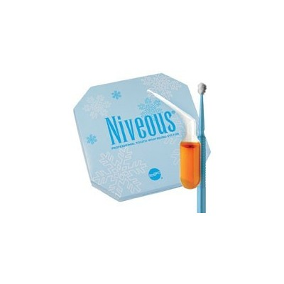 Niveous Whitening Kit *Discontinued*