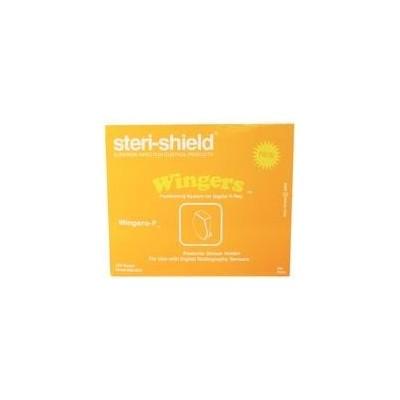 Steri-Shield Wingers Digital