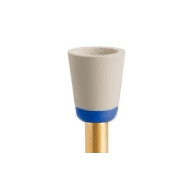 Jazz Supreme Polisher Cup 3/Pk