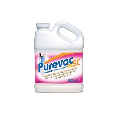 Purevac Sc Solution 2 Liter