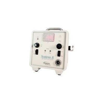 System B Heat Source No.1005