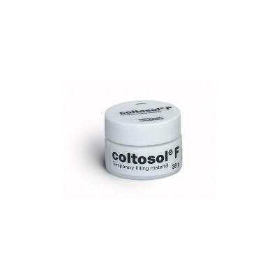 Coltosol 5Pk