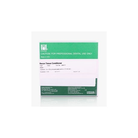 Recon Tissue Conditioner 23/Pk