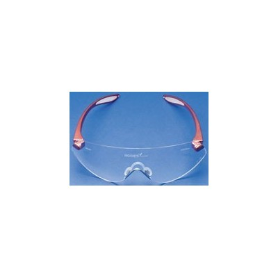 Outback Safety Eyewear Pink