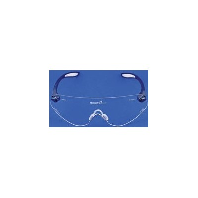 Outback Safety Eyewear Blue