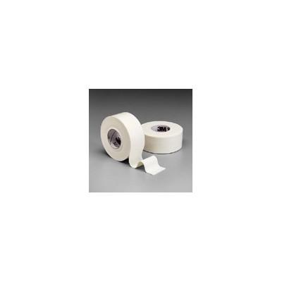Microfoam Surgical Tape