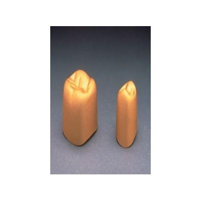 Unitek Gold Crown 2Nd Bic Lr1