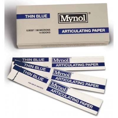 Art Paper Blue Thick (Bdc)