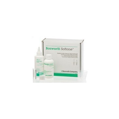 Softone™ Denture Acrylic Treatment - Standard Kit