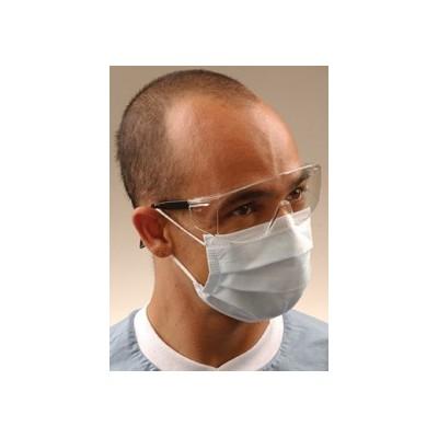 Face Mask Iso-Fluid Fog Free