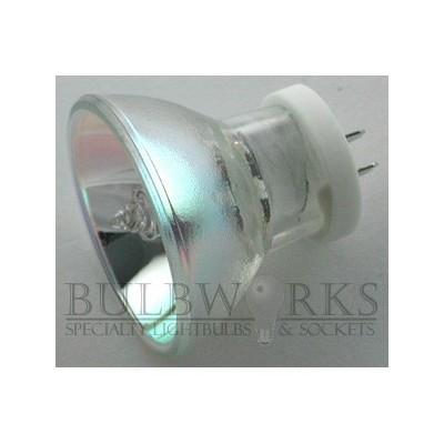 Bulb 12V 75W 400,401 & Others