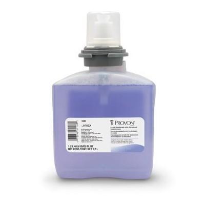Soap Foaming Proven 1200Ml