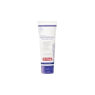 Hand Essentials Repair Cream 4 oz Tube
