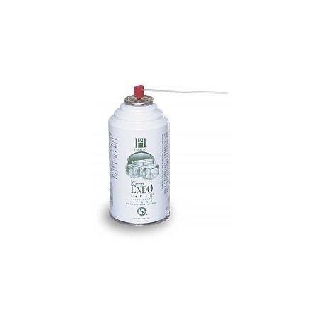 Hygenic Endo Ice Pulp Vitality Test 6 oz Can Ea