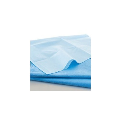 Kimguard KC100 Sterilization Wraps 20 x 20, 1000/Pkg