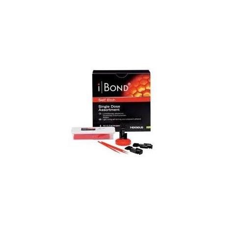 I-Bond Single Dose Refill (50)