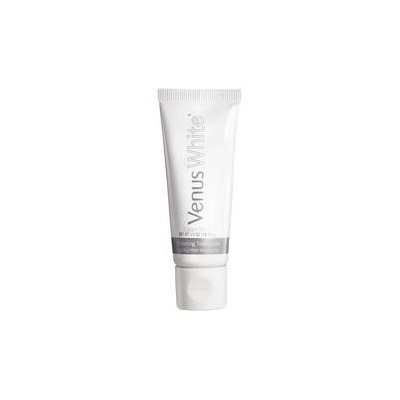 Venus White Toothpaste 4 Oz.