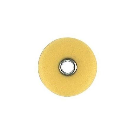 Sof-Lex Xt Disc 2381F