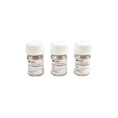 Cojet Sand Refill 3-40Gm Btl