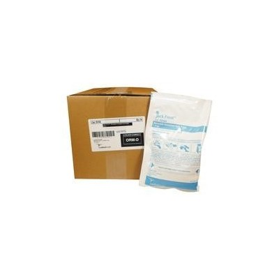 Jack Frost™ Insulated Instant Cold Packs - 24/Pkg