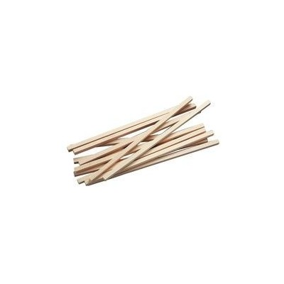 Cottonwood Sticks, 12/Pkg