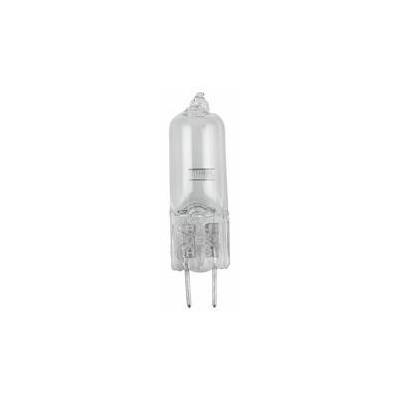 Bulb Osram 24V 150W 4070