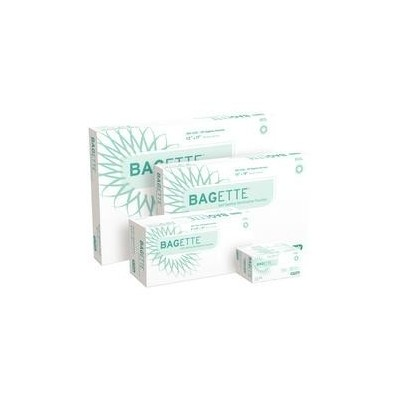 Bagette Self-Sealing Sterilization Pouches, 200/Pkg