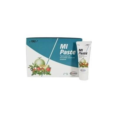 MI Paste, 10 (40 g) tubes/Pkg