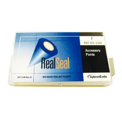 Real-Seal Points Fine 100/Bx