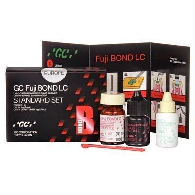 Fuji Bond LC Standard Kit