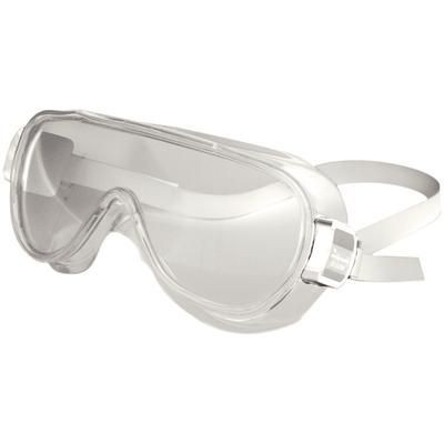 Barrier Protective Goggles (Molnlycke)