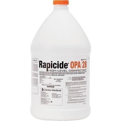 Rapicide Opa/28 Gallon