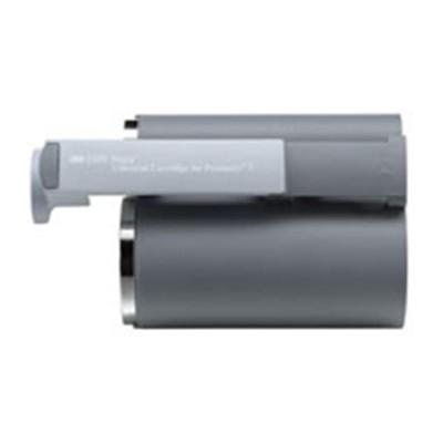 Pentamix 3 Cartridge universal