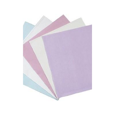 Headrest Covers 10X13 Lavender