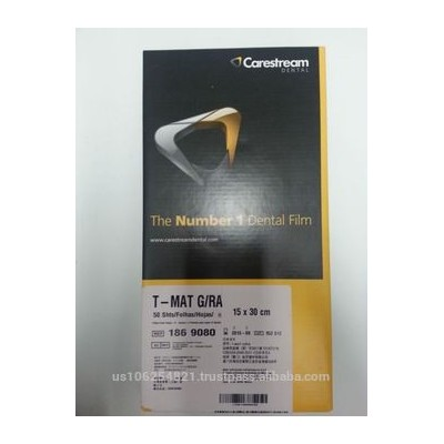 Film Tmg-15 Pan 15X30 50/Pk
