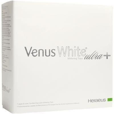 Venus White Ultra Plus