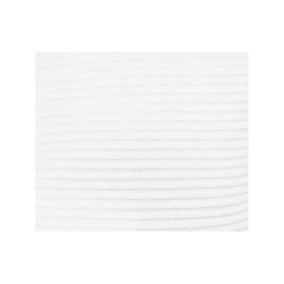Towel Polygard 19X16 Blue
