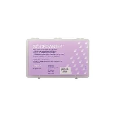 Gc Crowntek Starter Package